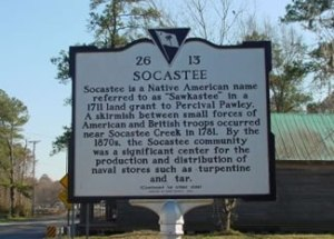 socastee_sign